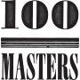 100 Masters